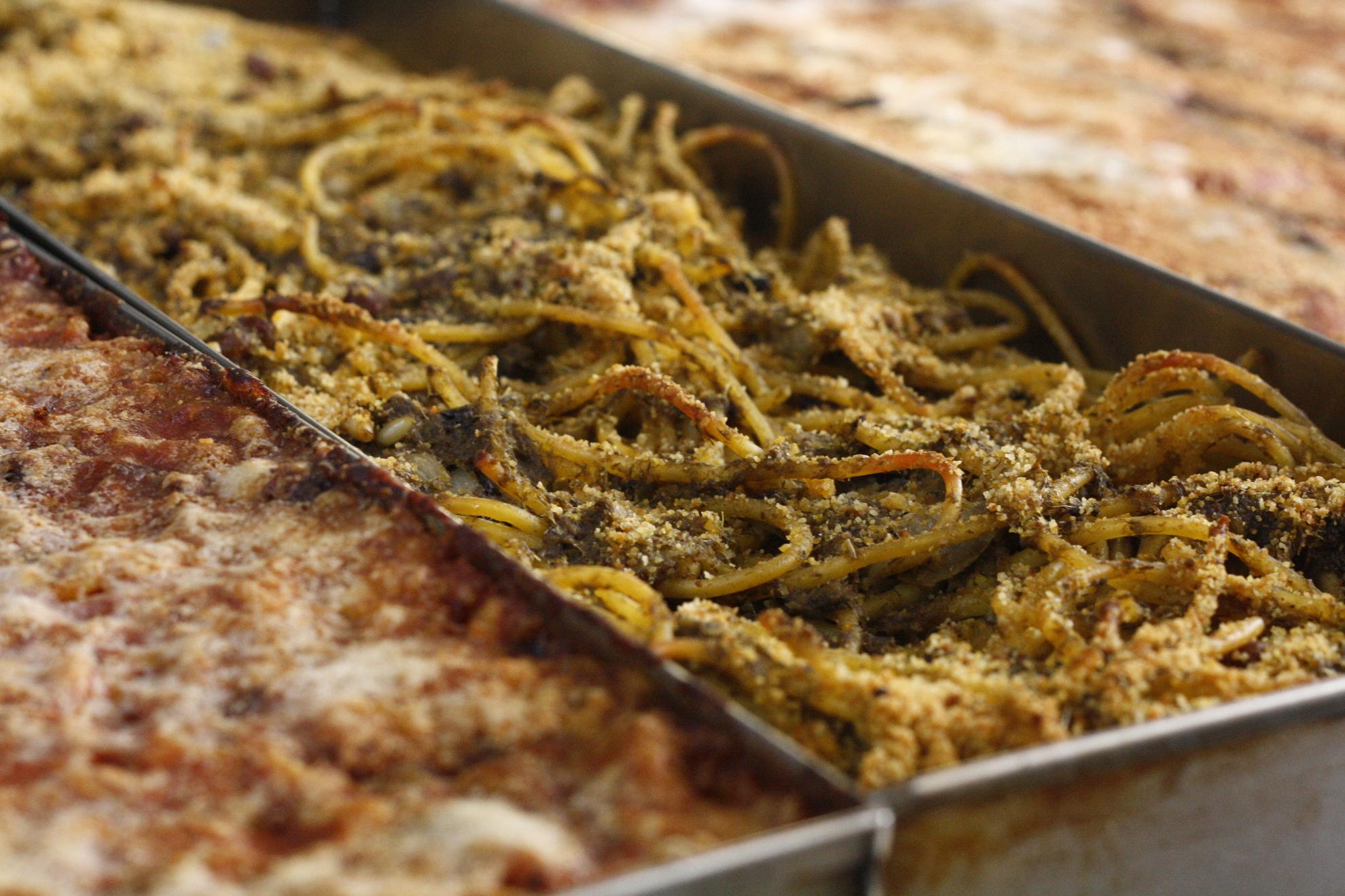 pasta-sarde-fullhd